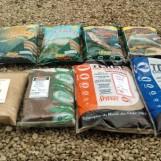recettes amorce de pêche – 4 amorces du commerce pour pêcher au coup partout