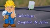 Coupelle de scion maison – Netpeche Cup